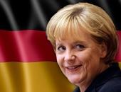 المستشارة الألمانية ترحب باتفاق باريس للمناخ
