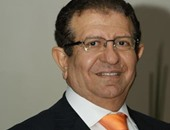 نائب : لقاء الرئيس بالشيخ أحمد الطيب يؤكد حرصه على تعزيز دور الأزهر