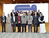 الملتقى الثقافى والجامعة الأمريكية بالكويت يعلنان تأسيس جائزة للقصة القصيرة
