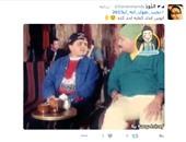 """تقول أيه ل 2015 .. المصريون يكسرون """"القلل"""" خلف العام الماضى على تويتر"""