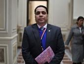 مشروع قانون جديد أمام البرلمان لتوظيف المسجونين خلال فترة العقوبة وتأهيلهم