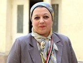 """النائبه ماجده نصر تطالب """"التعليم"""" بقائمة إرشاديه لـ""""السبلايز"""" المدرسية"""