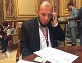 النائب محمد إسماعيل: الجماعات الإرهابية فشلت فى إحداث شرخ بالوحدة الوطنية