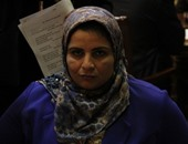 النائبة مها شعبان: مجلس نواب 2020 سيشهد أداءً ممتازًا يتخطى البرلمانات السابقة
