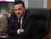 نائب يطالب بالتحقيق مع مرتضى منصور لاتهامه اللجنة التشريعية بتلقى رشاوى