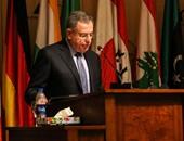 السنيورة: لابد من حكومة تكنوقراط برئاسة الحريرى لإخراج لبنان من الأزمة الراهنة