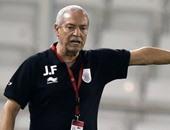 بالفيديو.. فيريرا يخسر كأس قطر ويقترب من الرحيل عن السد