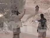 السلطات اللبنانية تسلم جبهة النصرة 13 سجينا ضمن صفقة تبادل الأسرى