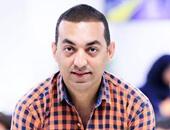 أحمد منصور يكتب.. معرض الشارقة الدولى للكتاب منارة ثقافية عالمية