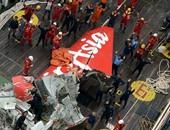 مقتل 4 أشخاص فى تحطم طائرة إنقاذ رومانية فى مولدوفا
