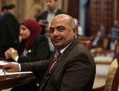 برلمانى يتقدم بسؤال بشأن تدنى مستوى الخدمات ومشاكل الصرف بالقليوبية