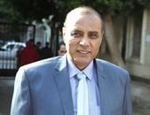 النائب بدوى عبد اللطيف: قانون حماية المستهلك وسيلة هامة لضبط الأسواق