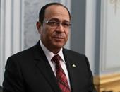 أمين سر طاقة البرلمان: اتفاقية استيراد الغاز من إسرائيل صفعة على وجه تركيا