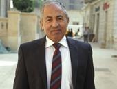 """عضو بـ""""دفاع البرلمان"""": """"ميسترال"""" تضمن تفوق البحرية المصرية فى المنطقة"""