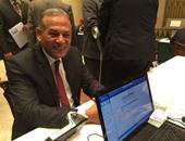محمد أنور السادات: البرلمان أولى بالتصدى لممارسات الشرطة ضد المواطنين
