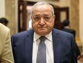 عضو بسياحة البرلمان يطالب بوقف العمرة 5 سنوات: تكلف الدولة 54 مليار ريال سنويا