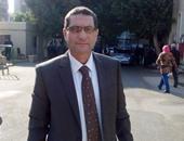 """نائب عن """"المصريين الأحرار"""": شيخ الأزهر يلعب دورًا هامًا فى توضيح سماحة الإسلام"""