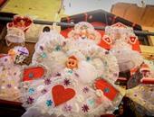 ضبط 367 كيلو حلوى مجهولة المصدر بحملات تموينية بالعاشر من رمضان