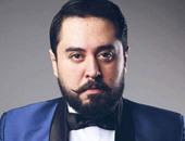 """عمرو عبد العزيز يبيع """"مخلل"""" فى """"رمضان كريم"""".. ومع سمير غانم فى الإذاعة"""
