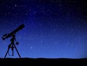 """""""رصد فلكى لقمر رمضان"""" ندوة فى مكتبة المستقبل.. الاثنين"""