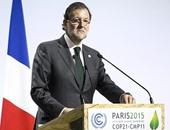 رئيس إقليم كتالونيا يدعو رئيس وزراء إسبانيا لبدء حوار لحل الأزمة