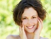 5 عادات يومية تخلى بشرتك وجسمك شباب طول العمر