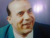 وفاة حسن سعد مطرب السمسمية الأول ووالد الملحن وليد سعد فى الإسماعيلية