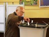 """وكيل مرشحة خاسرة بإمبابة: """"النقض"""" اكتشفت عواراً بنتائج انتخابات البرلمان"""