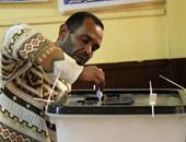 المنظمة المصرية لحقوق الانسان تفند مخالفات المرحلة الثانية للانتخابات