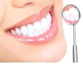 الأسنان المعوجة أكثر عرضة لتسوس الأسنان
