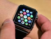 تسريبات: أبل تطرح ساعتها الذكية الجديدة Apple Watch Series 4 هذا العام