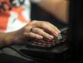 تخيل فى 2017.. 35% من سكان مصر لا يستخدمون الموبايل.. و71% ليس لهم علاقة بالإنترنت.. الإحصاء: 5 محافظات تتخطى بها نسبة غير المستخدمين للحاسب الآلى 80%.. والذكور تفوق الإناث فى استخدام وسائل التكنولوجيا
