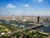 """""""فوربس"""" تختار القاهرة ضمن أفضل 10 مدن للاستثمار على مستوى العالم"""