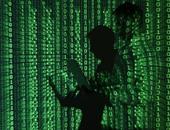 السعودية تحذر من هجمات إلكترونية تستهدف عدة مواقع