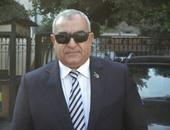 """برلمانية """"حماة الوطن"""": نمنح حكومة مصطفى مدبولى الثقة ولدينا بعض التوصيات"""
