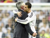 بايرن وأنشيلوتى.. مشاعر متضاربة فى ريال مدريد