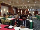 مناقشة عقود الغاز الإسرائيلية بمؤتمر التحكيم الدولى بشرم الشيخ