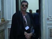 النائب محمد كلوب يطالب الحكومة بسرعة إرسال قانون السكة الحديد للبرلمان