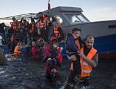 """إيطاليا تحقيق فى ضلوع تنظيم """"داعش"""" فى تدفق المهاجرين إلى أوروبا"""