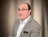 نائب ببنى سويف يطالب الحكومة بتعديل سن التقدم لمسابقات التعيين لـ40 عاما