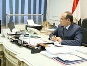 محافظ البحيرة: تكثيف أمنى لوقف تشغيل المعديات المخالفة وفنيون لكل مرسى