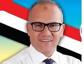 """أحمد البعلى نائب الإسماعيلية يطلق مبادرة """"شارك برأيك..وحافظ على بلدك"""""""