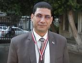 """""""شكاوى البرلمان"""" توافق على 7 طلبات لدعم وتطوير أندية ومراكز شباب"""