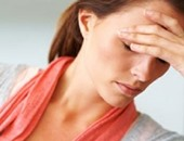 تقرير: مشكلات الصحة النفسية أكثر شيوعا لدى النساء