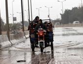 درجات الحرارة المتوقعة اليوم الاثنين 8-1-2018 بمحافظات مصر والعواصم العربية