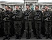 النمسا ترسل جنود إضافيين لأفغانستان للمشاركة فى إطار مهمة حلف الناتو