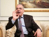 """""""المصريين الأحرار"""" يدفع بحشمت فهمى للانتخابات التكميلية بـ""""حدائق القبة"""""""