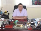 ضبط 45 قضية تموينية بسوهاج خلال حملة مكبرة