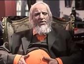 """كيف اقتنع محمد سعد بتقديم شخصية """"الحناوى"""" فى برنامج؟"""