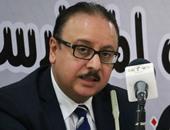 اليوم.. وزير الاتصالات يتفقد عددا من المشروعات بمحافظة الإسكندرية